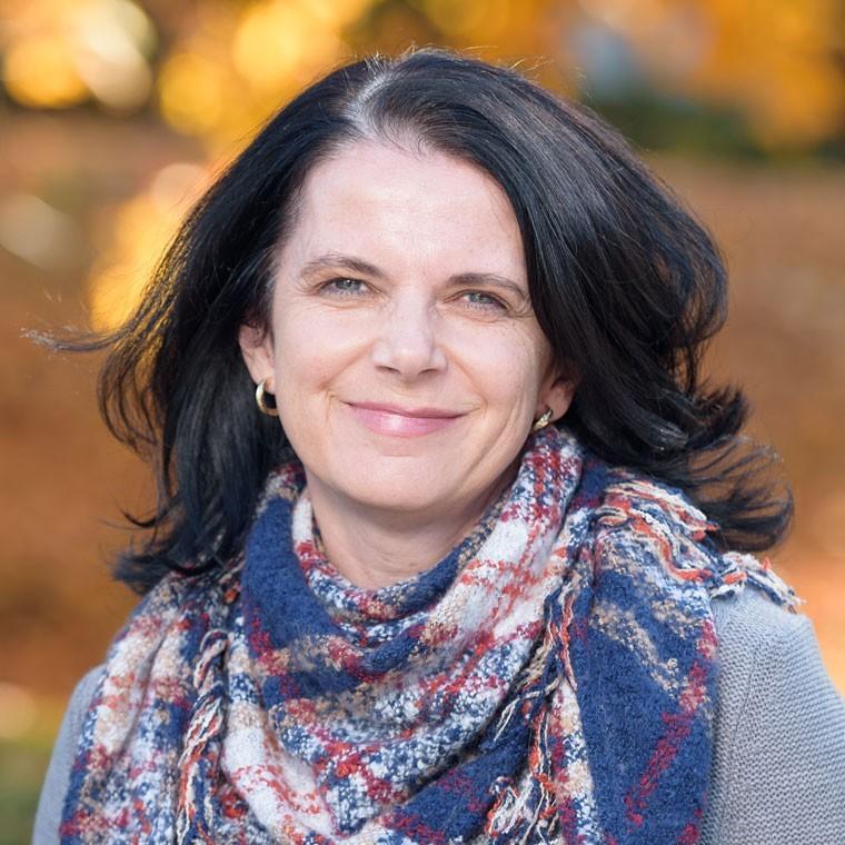 Amanda McAleer
