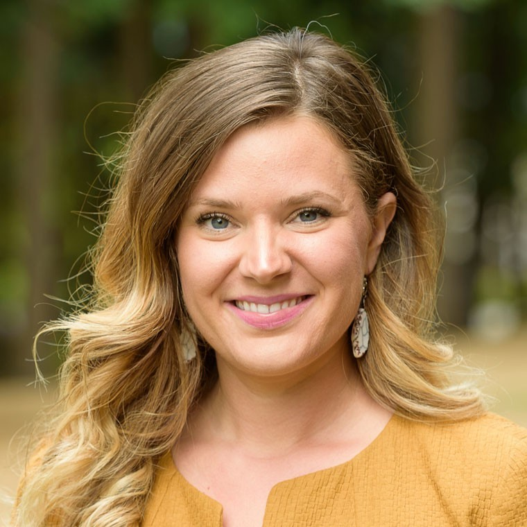 Danette Ver Woert